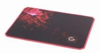 Gaming Mouse mat pro-M